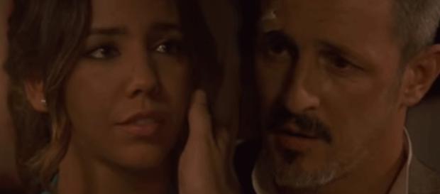 Il Segreto, puntata 1169: Alfonso chiede perdono ad Emilia