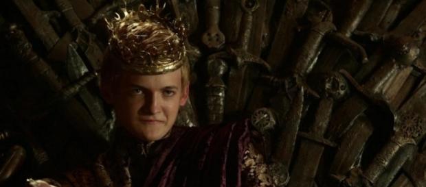 Intérprete de Joffrey Baratheon teoriza final de Game of Thrones