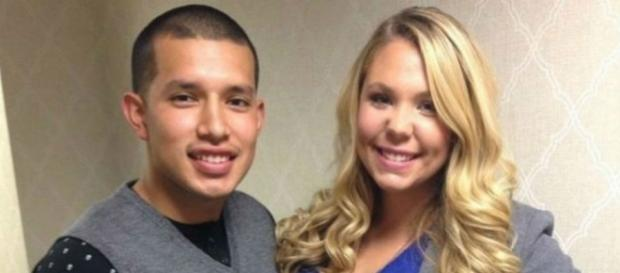 Kailyn Lowry Calls Off The Divorce? 'Teen Mom 2' Star Plans To ... - inquisitr.com