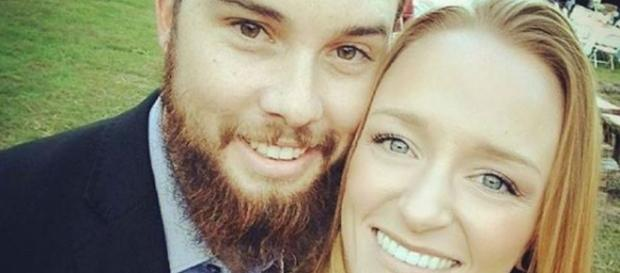 Maci Bookout Wedding Date And Destination Revealed, 'Teen Mom OG ... - inquisitr.com