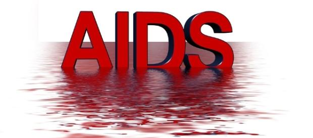 Mojatu.com - What can we do now to end the HIV-AIDS epidemic? - mojatu.com
