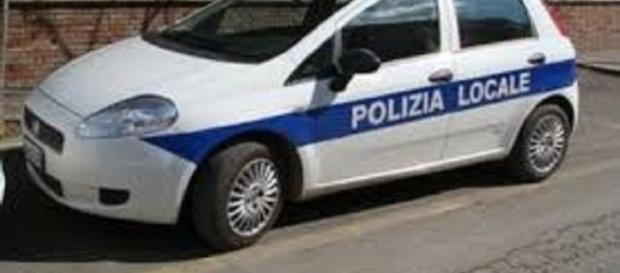 Reggio Calabria: auto pirata provoca grave incidente