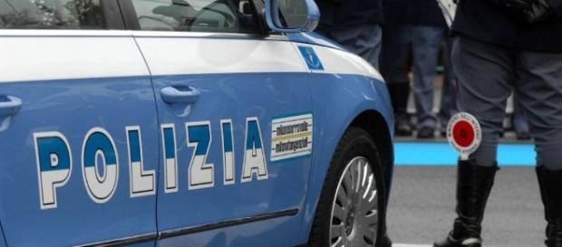 TAG: NC - Tutte le notizie della Puglia con IlikePuglia - ilikepuglia.it