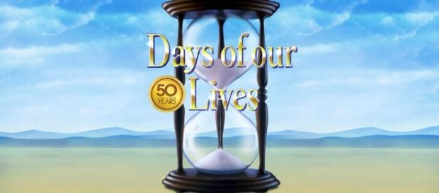 The Diva of Days of Our Lives: October 2015 - divaofdool.com