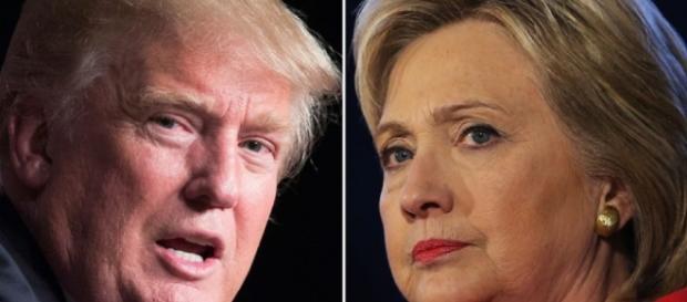 Tutti i dilemmi di Hillary Clinton e Donald Trump - Formiche.net - formiche.net