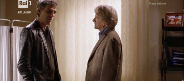 Un medico in famiglia 10 | Anticipazioni settima puntata