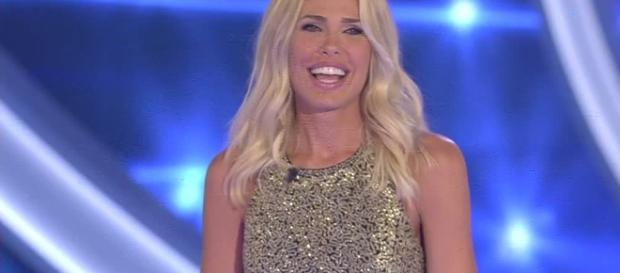 Video Grande Fratello VIP quarta puntata streaming