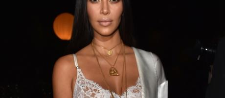 Kim Kardashian Robbed At Gunpoint: Will It Change How Much She ... - inquisitr.com
