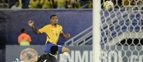 Na rodada passada, o Brasil goleou a Bolívia, por 5 a 0.