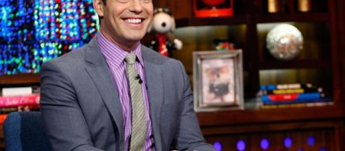 Andy Cohen (image via Watch What Happens Live screen grab)