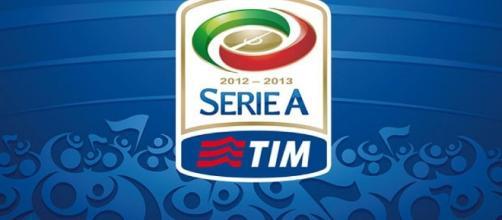 Antepost Serie A: chi vincerà lo scudetto? - mie2012.it