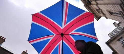 Brexit è realtà, ma l'Inghilterra è un'isola felice? - BiMag - bimag.it