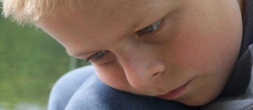 Crecen las cifras del acoso escolar