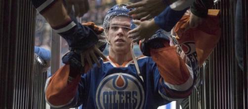 Edmonton Oilers 2016-17 NHL season preview - Sportsnet.ca - sportsnet.ca