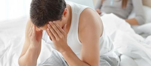 I problemi della sfera sessuale riguardano 16 milioni di italiani: la Fimmg lancia l'allarme e aumenta la formazione dei medici