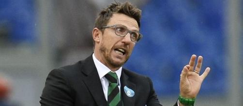 Inter, proposto uno scambio al Sassuolo: i dettagli
