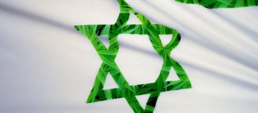 Isreal Cannabis, lo stato ebraico alla conquista del mercato della marijuana