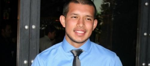 Javi Marroquin Hangs Out With Some Hot People After Divorce ... - inquisitr.com