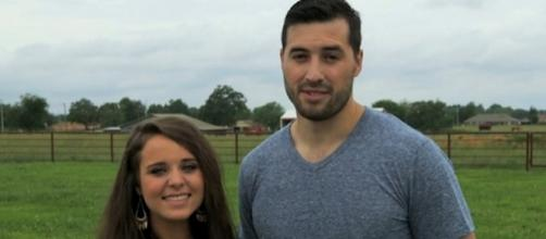 Jinger Duggar's Boyfriend, Jeremy Vuolo, Spent Night In Jail ... - inquisitr.com