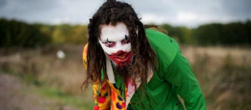 Killer Clowns': Inside the Terrifying Hoax Sweeping America ... - rollingstone.com