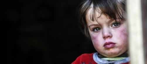 L'11 ottobre è la Giornata internazionale per la tutela dei diritti delle bambine e delle ragazze