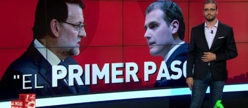 LA SEXTA TV | Los presupuestos, el PSOE y evitar terceras ... - lasexta.com
