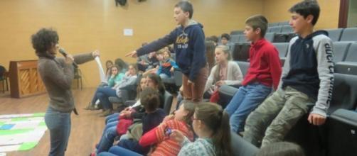 Lycée Français Molière - liceofrancesmoliere.es