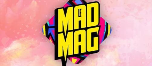 #MadMag - Gros clash entre deux chroniqueurs de l'émission !