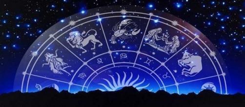oroscopo fine settimana 14 15 e 16 ottobre