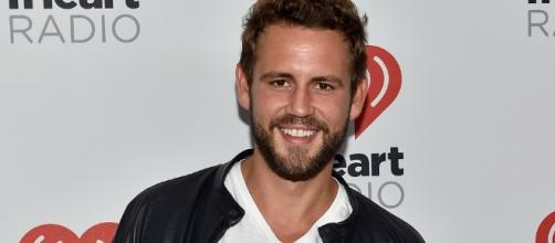 """Reader Emails"""" & My Thoughts on Nick as the """"Bachelor"""" – Reality Steve - realitysteve.com"""