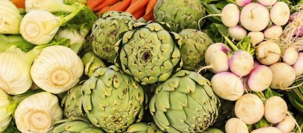 Amazon lancia i negozi di frutta e verdura