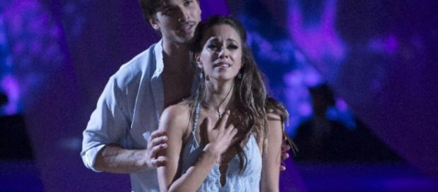 Dancing with the Stars' Most Memorable Year: Jana Kramer, more ... - share-trends.com