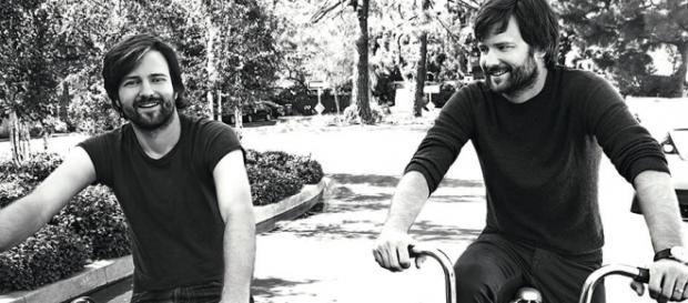 Duffer brothers comentam episódios e teorias dos fãs de Stranger Things