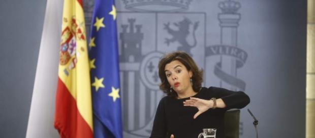 El Gobierno central cree que se necesitarán cambios legales ... - 20minutos.es