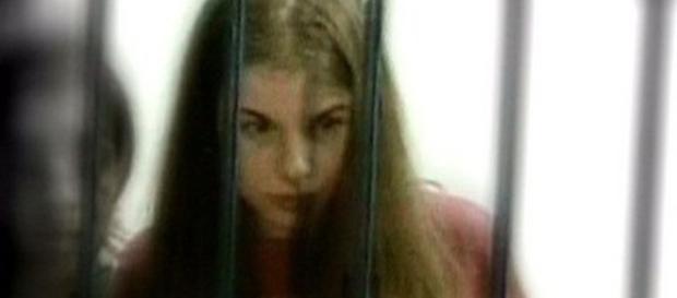G1 - Suzane Richthofen é absolvida por dar falso endereço na saída ... - globo.com