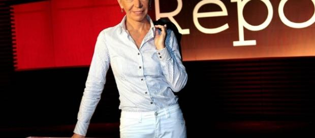 I consigli di Milena Gabanelli ai parlamentari M5S