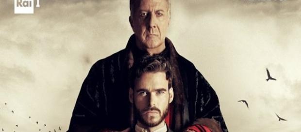 I Medici: trama e anticipazioni