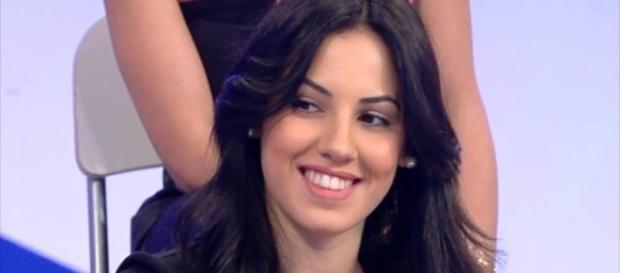 Le Mosetti contro Giulia De Lellis: Video confronto al GF Vip