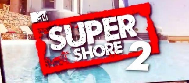 Llega la segunda temporada de Super Shore