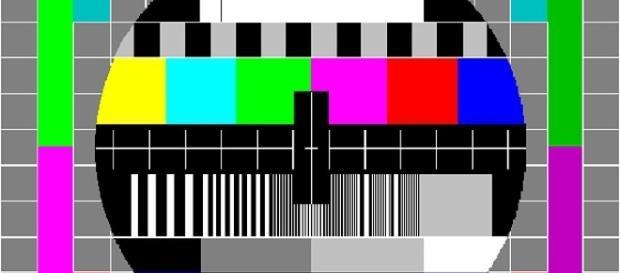 Palinsesto Rai e Mediaset,: cambio data e ora programmi tv