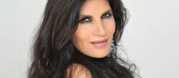 """Pamela Prati ha avuto un duro scontro con Alfonso Signorini dopo la sua squalifica dal """"Grande Fratello Vip"""""""