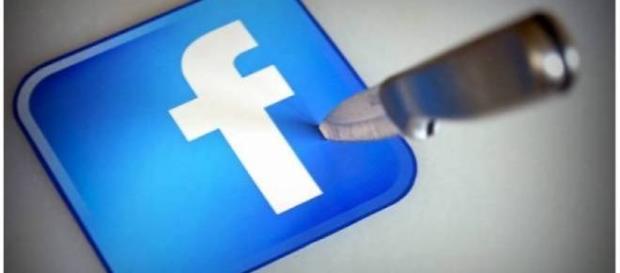Por descumprimento de ordem judicial, o Facebook poderá sair do ar