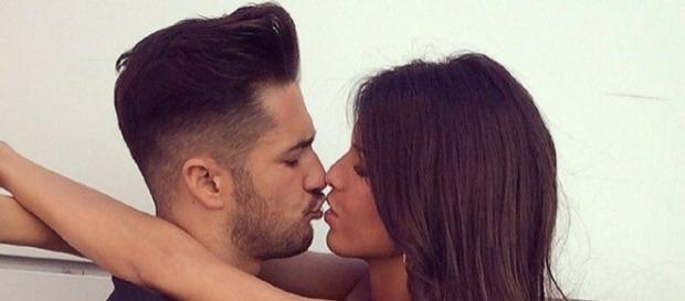 Sofía Suescun ('MYHYV') se pone romántica con Hugo Paz ... - bekia.es