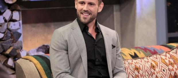 When Does 'Bachelor' 2017 With Nick Viall Premiere? -... wetpaint.com