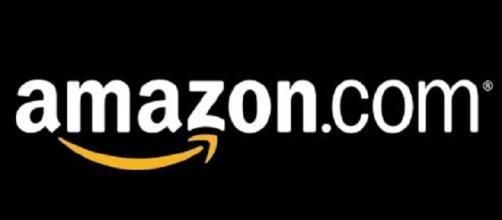 Amazon Gaming Week 2016: offerte e promozioni