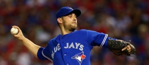 Blue Jays-Royals ALCS Game 1 tip sheet | Toronto Star ...- thestar.com