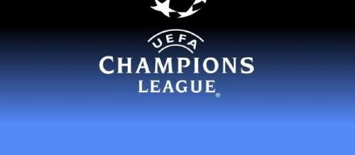 Champions League terza giornata 2016-17