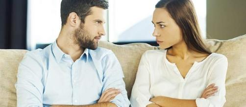 Coisas que não devem ser ditas ao namorado