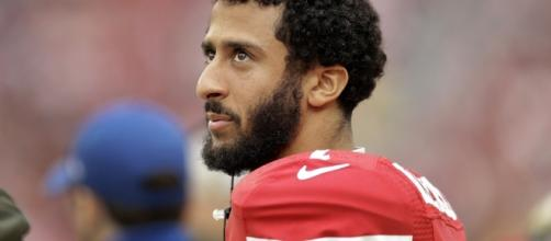 Could a new situation make a difference for Colin Kaepernick ... - sfgate.com