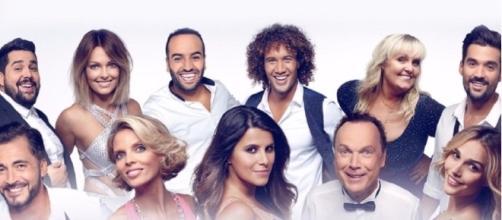 DALS7 - Une candidate de Danse avec les stars vit un drame à quelques jours du lancement !